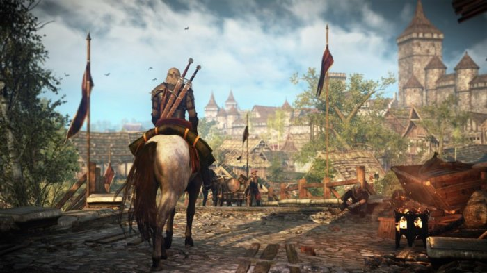 The-Witcher-3-Gets-New-Gameplay-Video-Showing-Never-Before-Seen-Sequences-471074-4