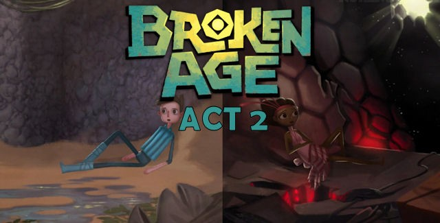 broken-age-act-2-walkthrough-640x325