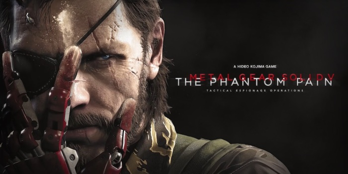 mgsv-feature-banner